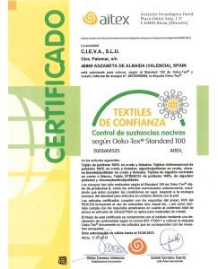 certificado01