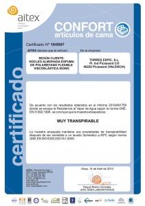 certificado04